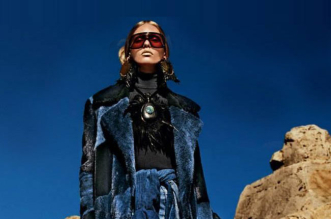 tom-ford-hiver-2015-2016-campagne-10