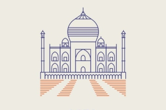 architecture-monuments-illustrations-minimaliste-themakers-1