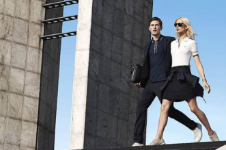 lacoste-fw-hiver-2015-2016-campagne-1