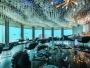 subsix-poole-restaurant-niyama-sous-mer-maldive-ile-4