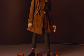 zara-homme-fw-hiver-2015-2016-campagne-7