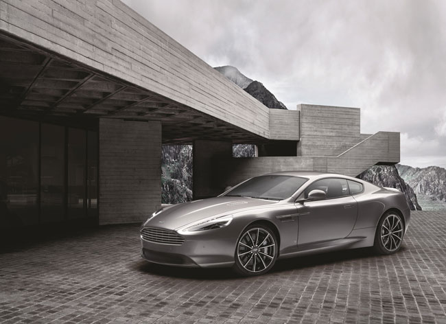 aston-martin-db9-gt-james-bond-edition-1