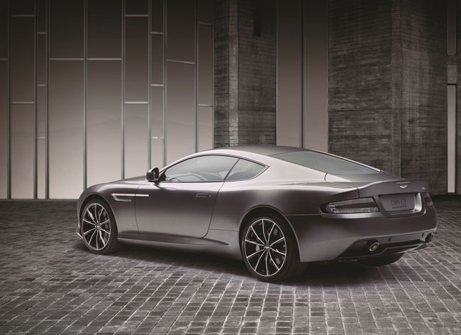 aston-martin-db9-gt-james-bond-edition-3