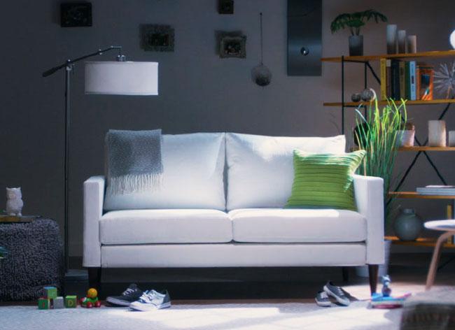 , Un Ex-Apple Lance 'Campaign' une Alternative à IKEA (video)