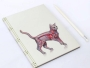 carnets-broderies-illustrations-fabulous-cat-3