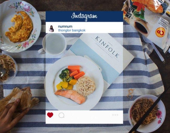 , Découvrez le Secret des plus Populaires Photos Instagram