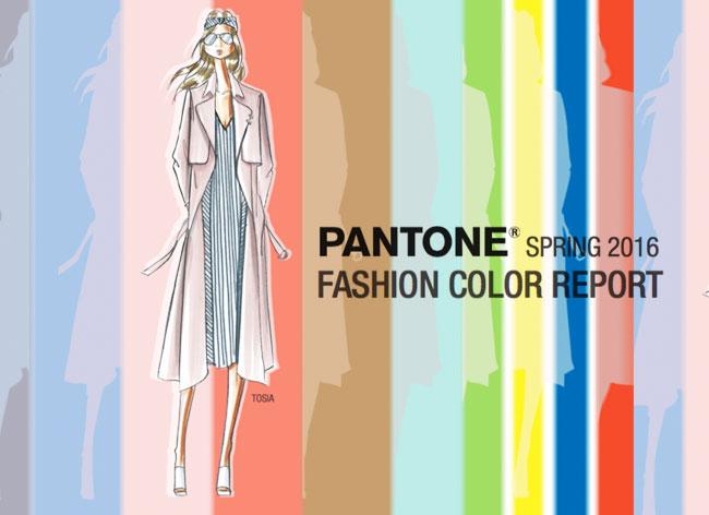 couleurs-tendance-printemps-ete-2016-pantone-1