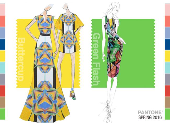 couleurs-tendance-printemps-ete-2016-pantone-4