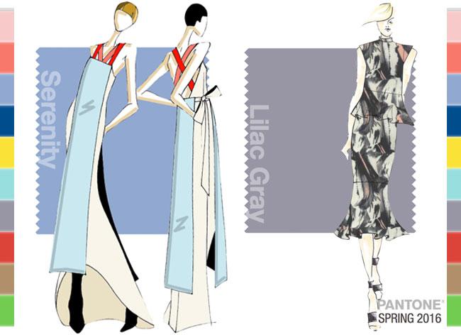 couleurs-tendance-printemps-ete-2016-pantone-6