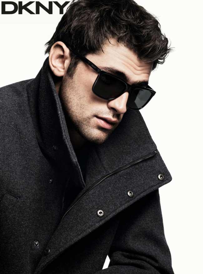les lunettes 2016 homme,lunette de natation
