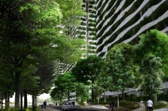 ho-chi-minh-jardin-toit-architecture-immeubles-0