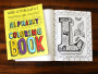 livre-coloriage-alphabet-calligraphie-free-period-3