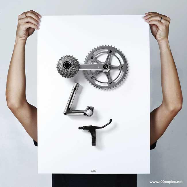 bikemoji-affiches-emojis-velo-thomas-yang-2