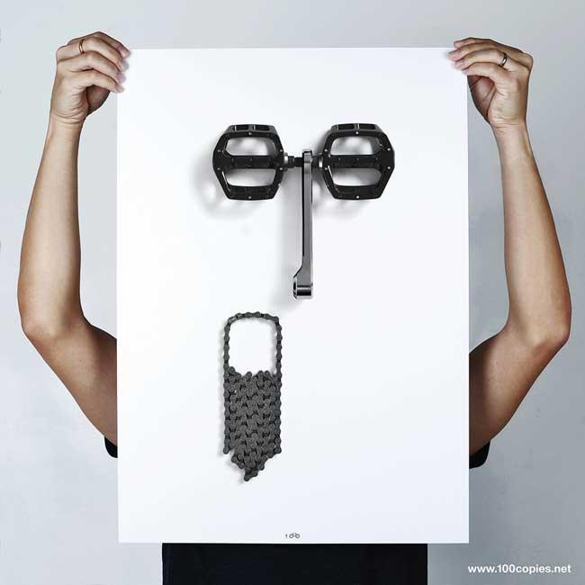 bikemoji-affiches-emojis-velo-thomas-yang-4