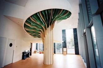 creche-paris-millimetre-installation-arbre-1