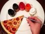 jacqueline-poirier-peinture-porcelaine-nourriture-realisme-3