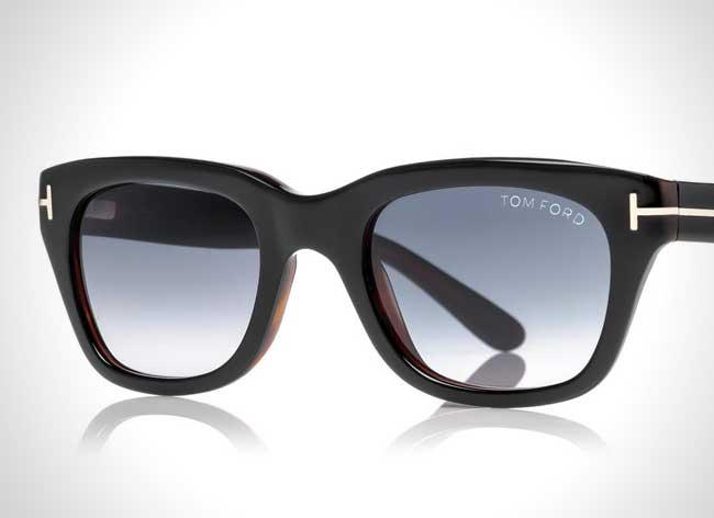 lunettes de soleil james bond, Lunettes de Soleil de James Bond dans Spectre