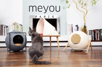 meyou-paris-niche-chats-modulable-8