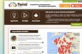 twiza reseau social chantiers participatifs 1 331x219 - Twiza, le Réseau Social de Chantiers Participatifs Ecologiques