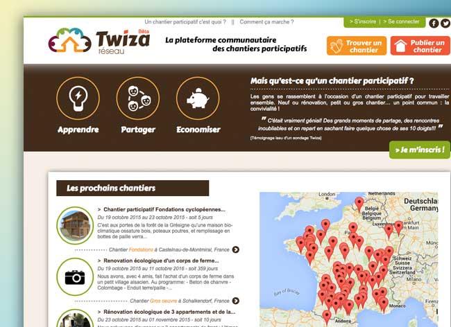 twiza-reseau-social-chantiers-participatifs-1