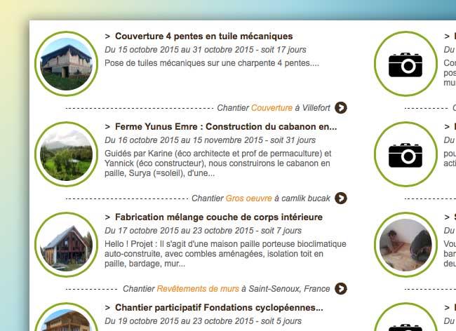 twiza-reseau-social-chantiers-participatifs-3