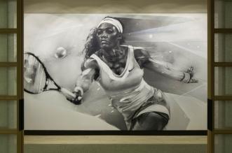 alexis-marcou-nike-4d-illustrations-sport-dessins-qg-2