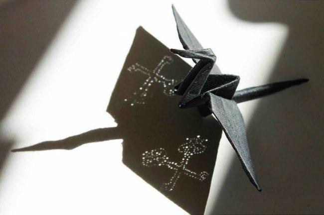 oiseaux Origami, 365 Oiseaux en Origami pour une Envolée Artistique