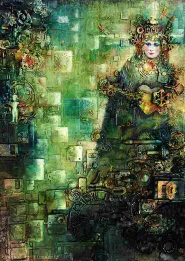 art-steampunk-mixed-media-finnabair-anna-dabrowska-4