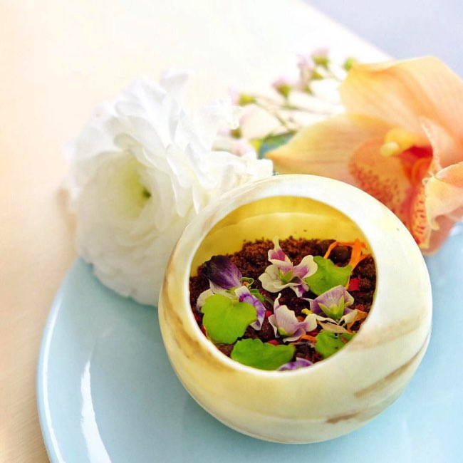 petal-met-sugar-patisseries-fleurs-3
