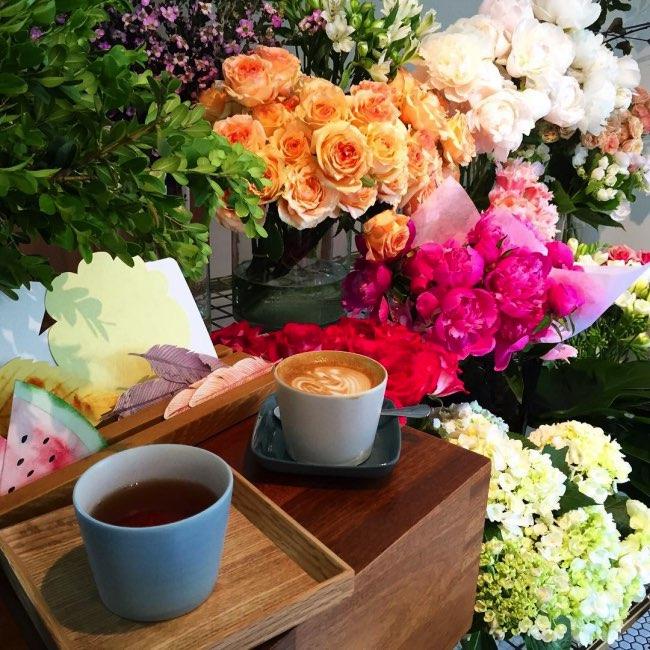 petal-met-sugar-patisseries-fleurs-6