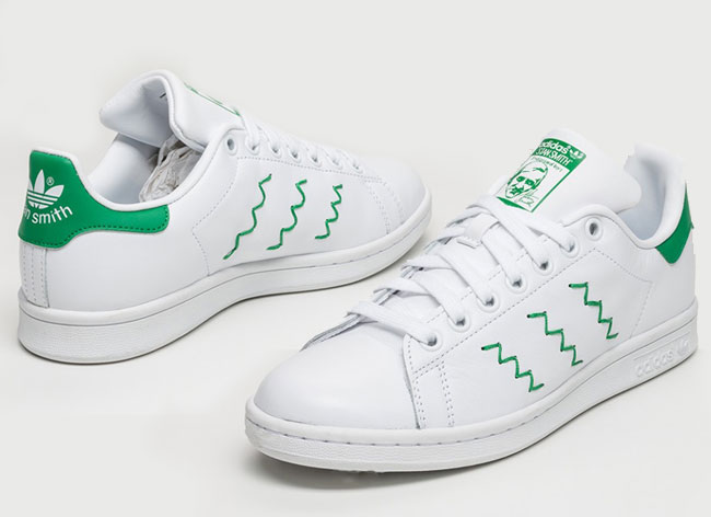 baskets-adidas-stan-smith-zig-zag-broderie-1