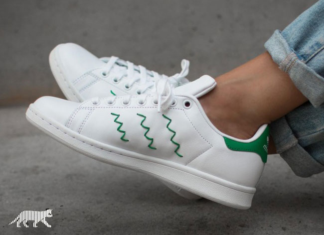 baskets-adidas-stan-smith-zig-zag-broderie-3