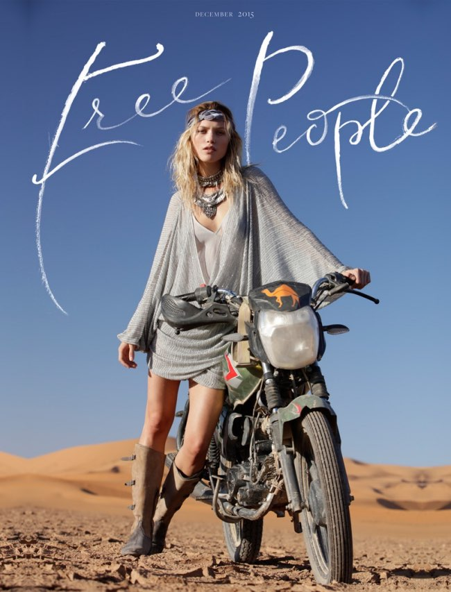 free-people-catalogue-hiver-2015-3