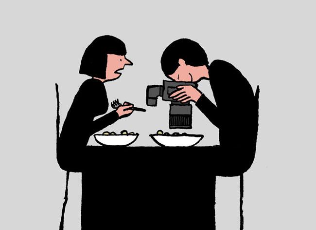 jean-jullien-dessins-technologie-addictions-1