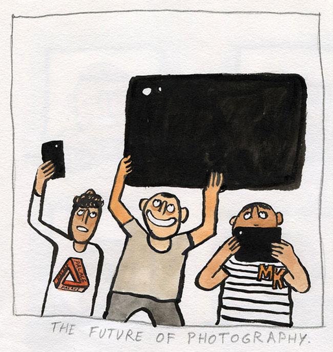 jean-jullien-dessins-technologie-addictions-6