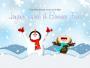 maxitendance joyeux noel bonnes fetes 90x68 - Joyeux Noël et Bonnes Fêtes à Toutes et à Tous ! (video)