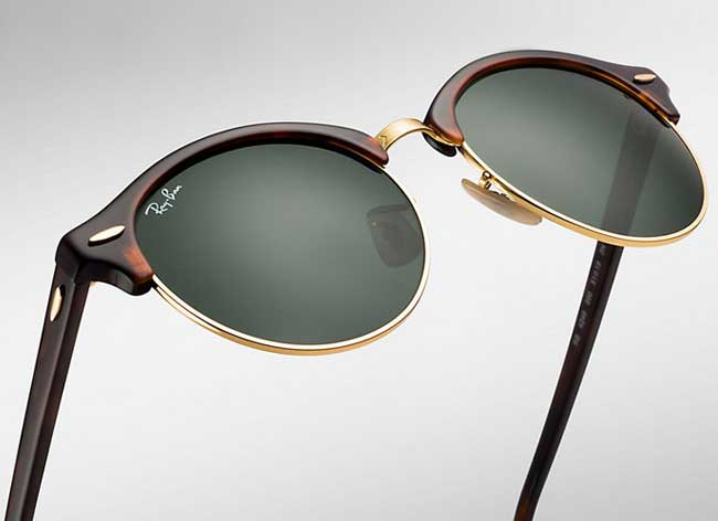 Lunette Ray Ban Homme 2016