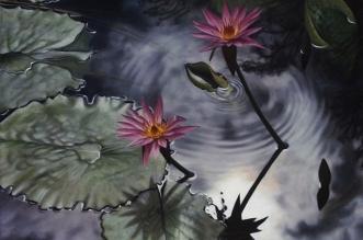 ai-shah-peintures-realiste-aquarelle-7