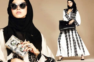 hijabs-haute-couture-dolce-gabbana-0