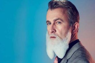 mindo-cikanavicius-bubbleissimo-barbe-savon-postiche-1