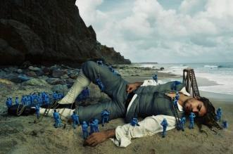 moncler-campagne-printemps-ete-2016-annie-leibovitz-1