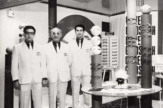 oliver-goldsmith-lunettes-soleil-90-anniversaire-1