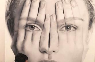 peintures-tigran-tsitoghdzyan-art-hyper-photo-realiste-7