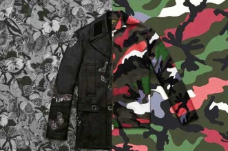 valentino-camouflage-camucolor-camubutterfly-ete-2016