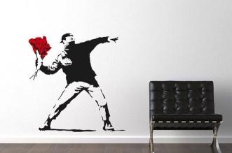 banksy-autocollants-decoration-stickers-art-4