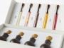 chocolamixture-nendo-chocolat-coffret-4
