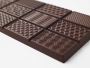 chocolatexturebar-nendo-tablette-chocolat-texture-3d-1