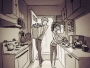 curtis-wiklund-illustration-vie-couple-9