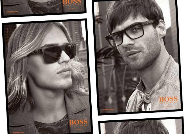 245dc90395 hugo boss orange lunettes soleil vue ete 2016 1 - Boss Orange Homme et ses  Lunettes