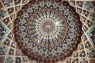 iran-mosquee-plafond-mehrdad-rasoulifard-2